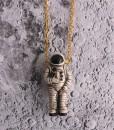 Moon-Landing-detail