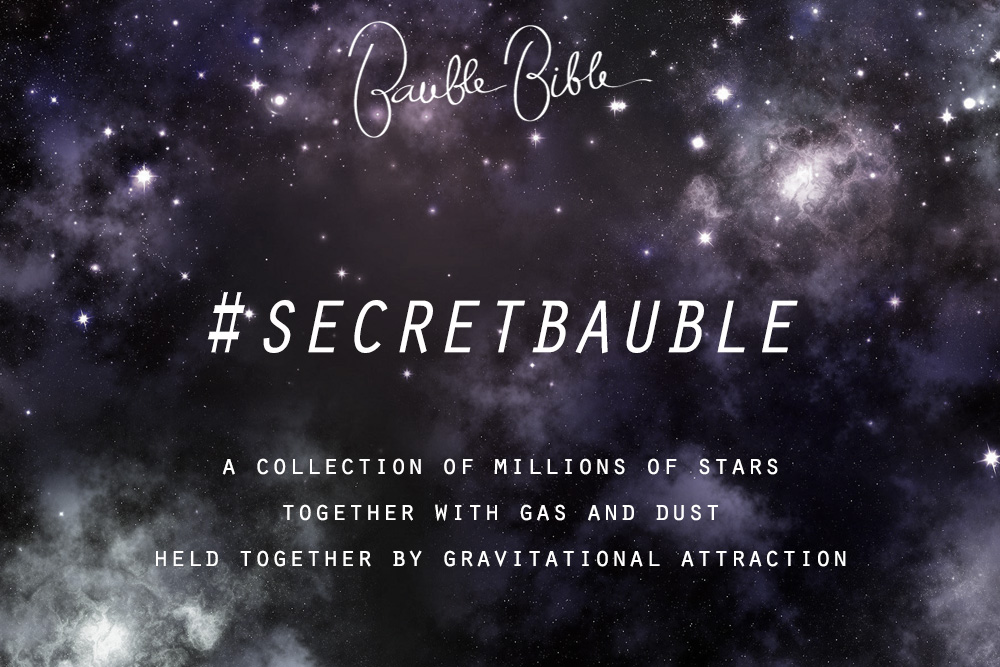 landing-page-secret-bauble