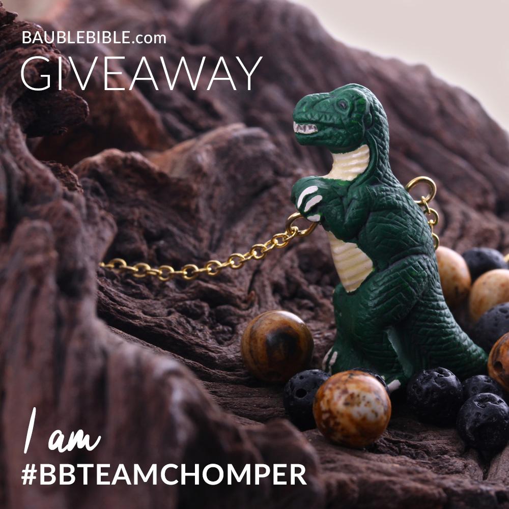 Team-Chomper