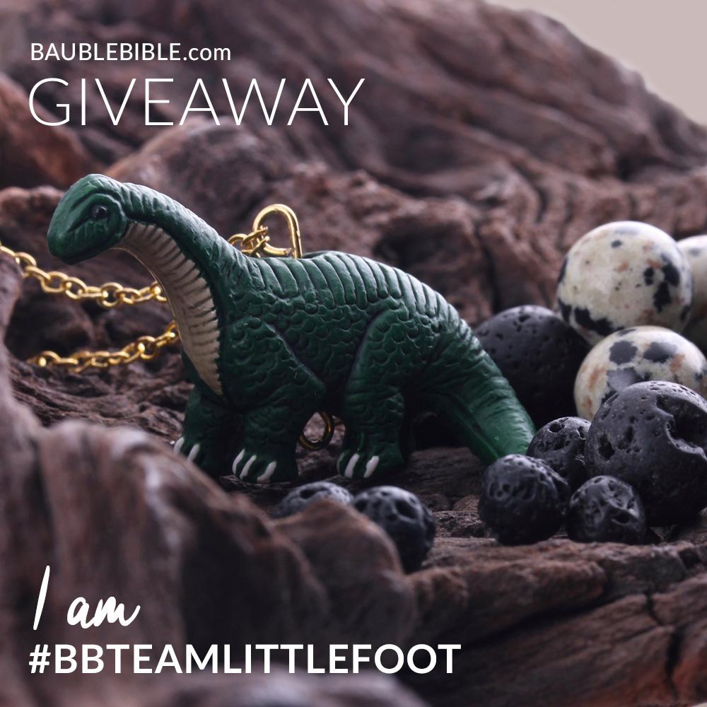 Team-Littlefoot