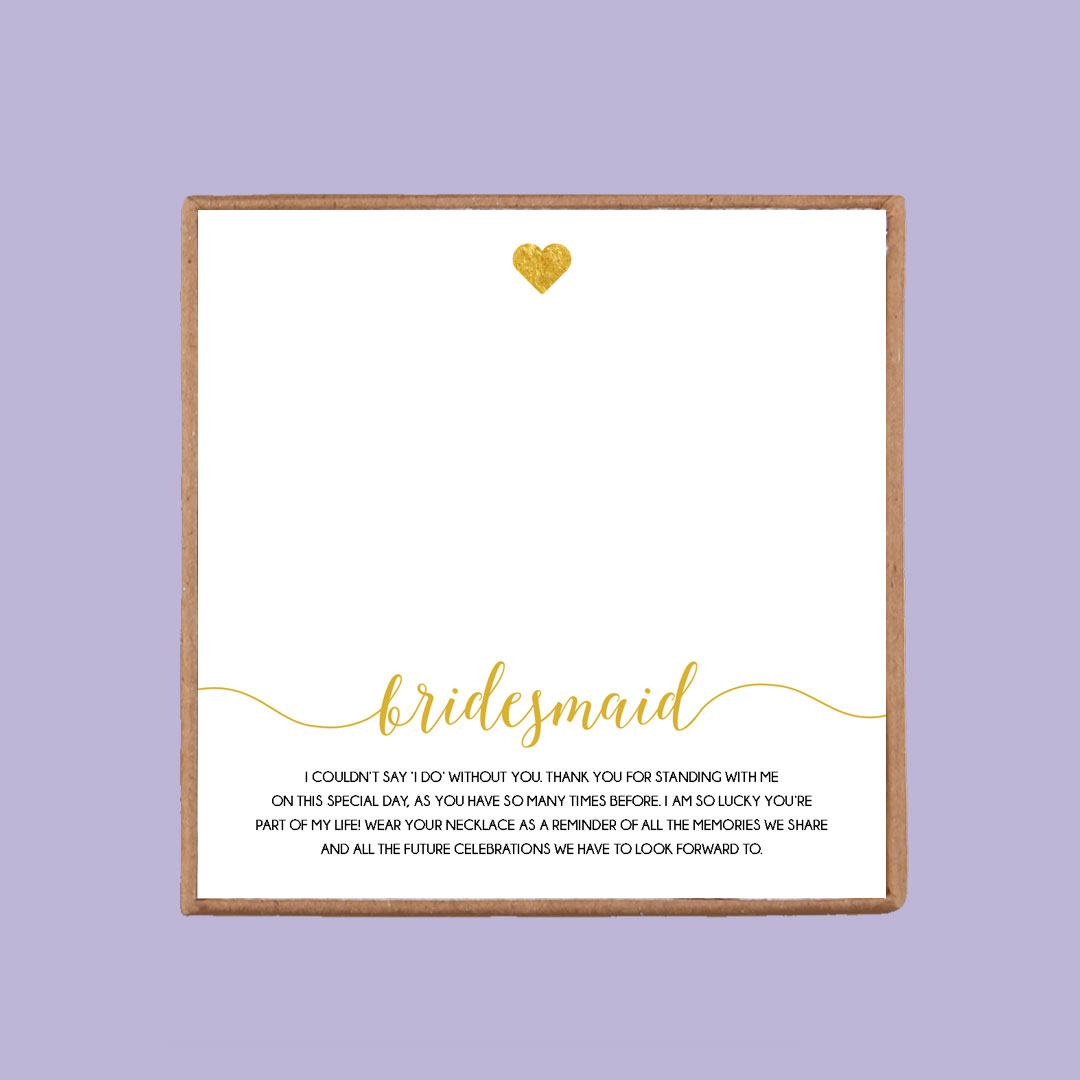 what to write in a wedding thank you card New wedding gift thank you notes are added monthly be sure to bookmark this page so you can easily find this wedding thank you card resource again from our staff to.