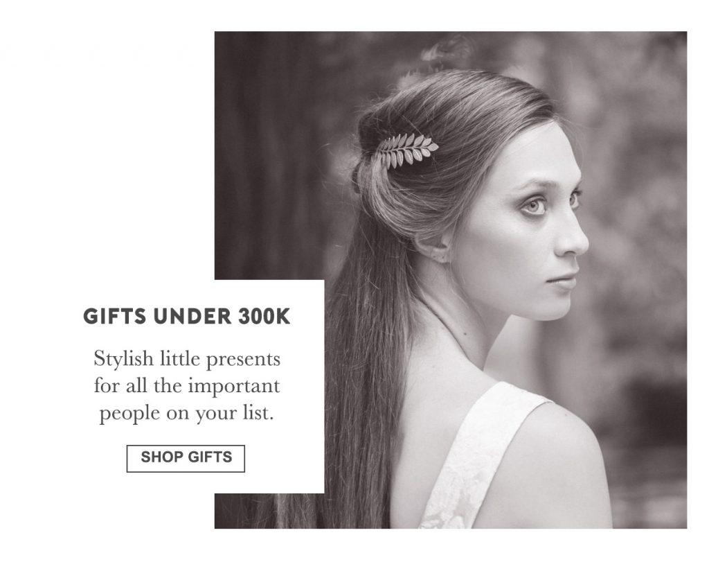gifts-under-300k
